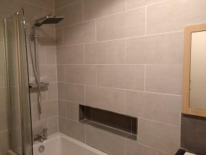 CL Joinery Yorkshire | Bathroom #3