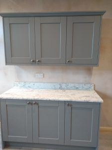 CL Joinery Yorkshire   Kitchen