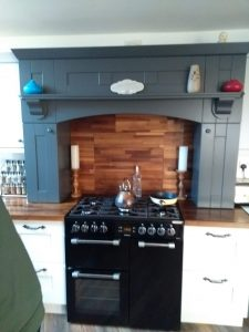 CL Joinery Yorkshire | Kitchen